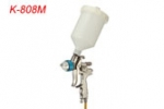Air Spray Guns K-808M