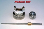 Accessories-Nozzle Set K-AC001
