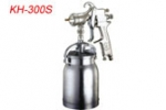 Air Spray Guns KH-300S