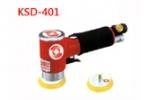 Dual Action Sander KSD-401