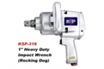 mpact Wrench KSP-316