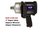 Impact Wrench KSP-318F-SH