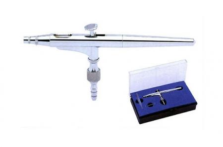 Airbrush AB-128A