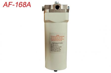 Water Separator AF-168A