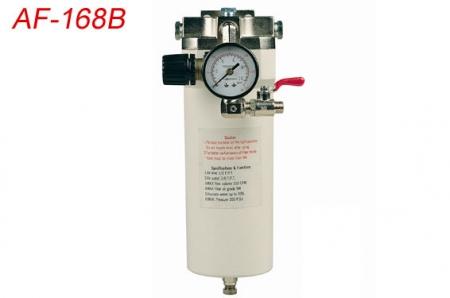 Water Separator AF-168B