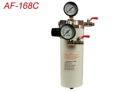 Water Separator AF-168C