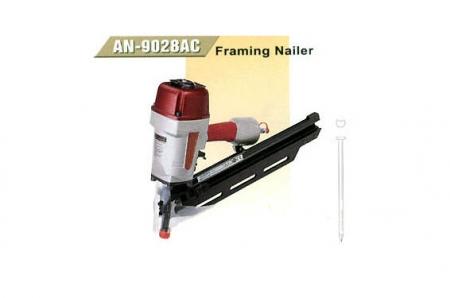 Framing Nailer AN-9028AC