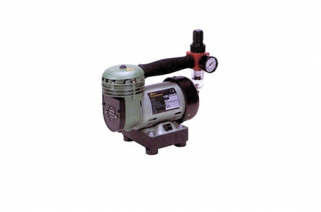 Mini-compressor CP-101A