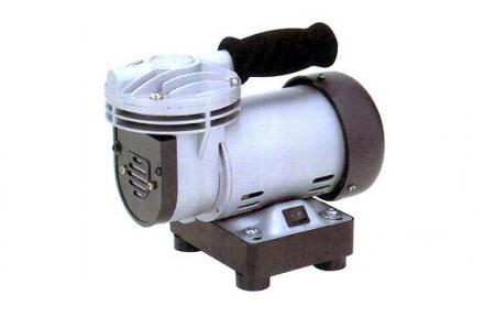 Mini-Compressor CP-201