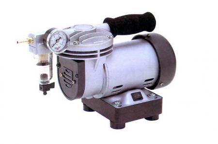 Mini-compressor CP-201B