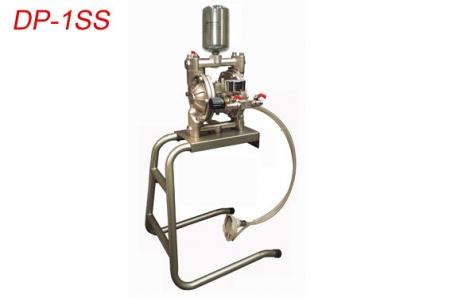 Air Pumps DP-1SS