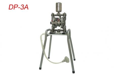 Air Pumps DP-3A