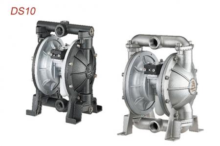 Diaphragm Pump DS10
