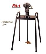 Agitator Mixer FA-1
