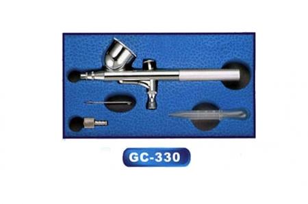 Airbrush GC-330