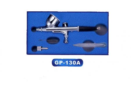 Airbrush GP-130A