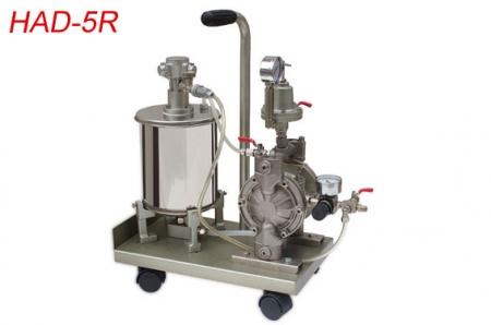 Sprayer Pump HAD-5R