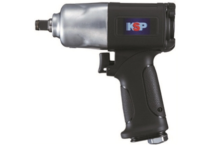 TPT-248D Impact Wrench