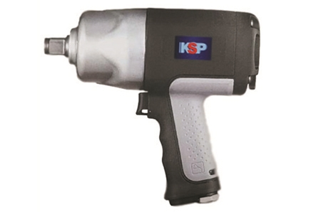 TPT-278V-SR Impact Wrench