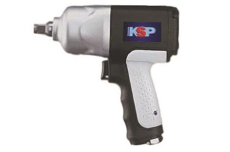 TPT-305V-SR Impact Wrench