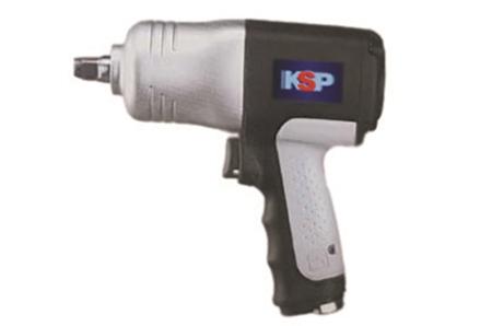 TPT-305W Impact Wrench