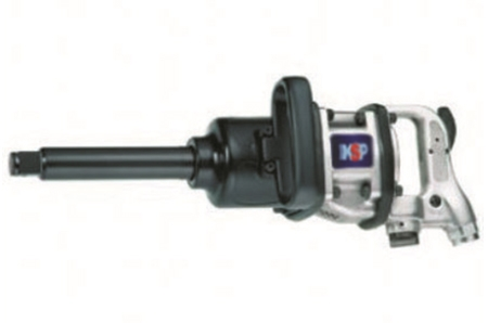 Impact Wrench TPT-315P-SR-L