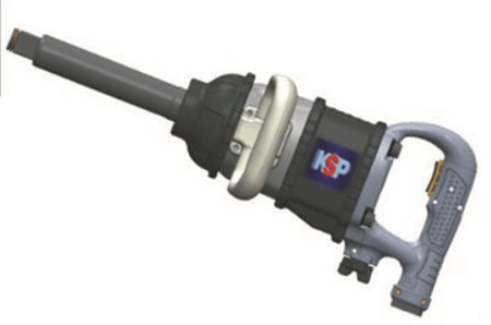 Impact Wrench TPT-315PX-L