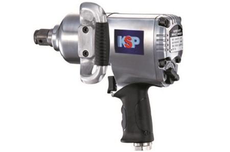 Impact Wrench TPT-318Q