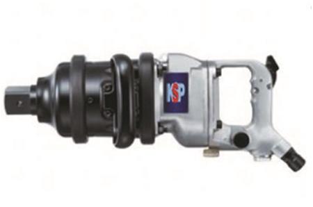 Impact Wrench TPT-560B-SR-12