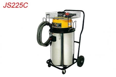 Vacuum Cleaner JS225C