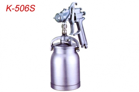 Air Spray Guns K-506S
