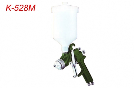 Air Spray Guns K-528M