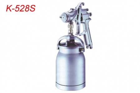 Air Spray Guns K-528S