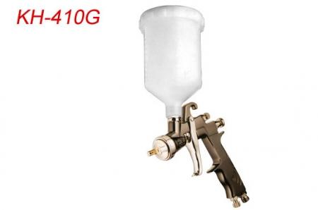 Air Spray Guns KH-410G