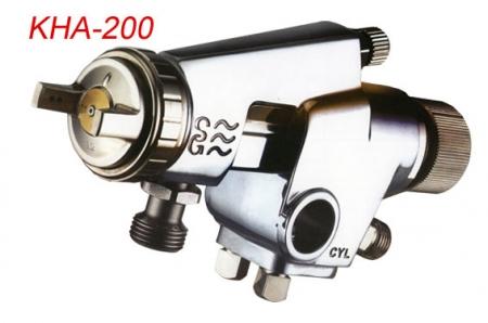 Air Spray Guns KHA-200
