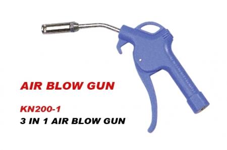 Air Blow Gun KN200-1