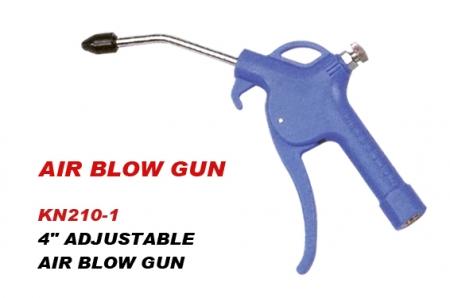 Air Blow Gun KN210-1