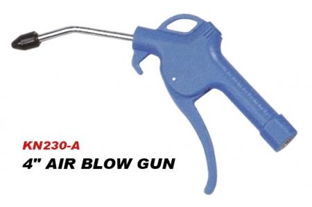 Air Blow Gun KN230-A