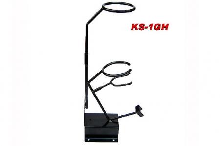 Accessories-Spray Gun Holder - KS-1GH