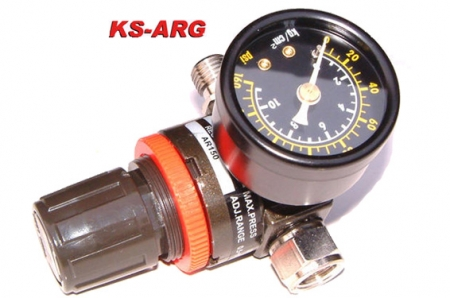 Accessories-Regulator - KS-ARG