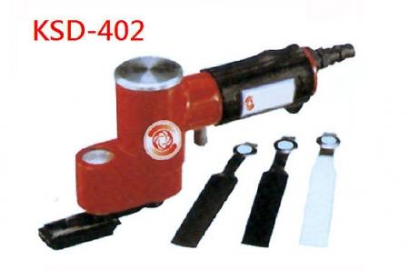 Finger Sander KSD-402
