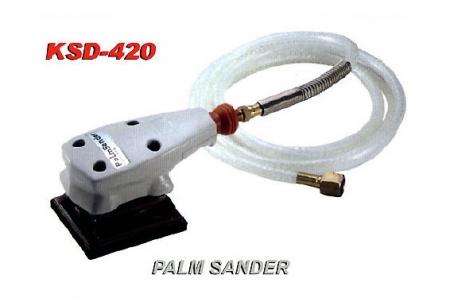 Air-Sander-SKD-420