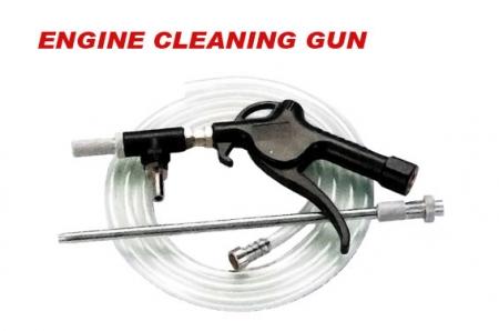 Air Blow Gun KSH-2002