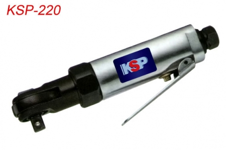 Air Power Right Angle Impact Driver KSP-220