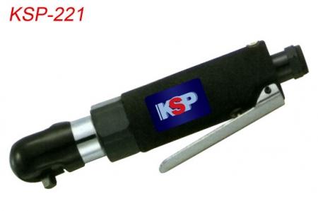 Air Power Tools KSP-221