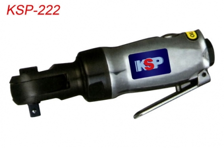 Air Power Tools KSP-222