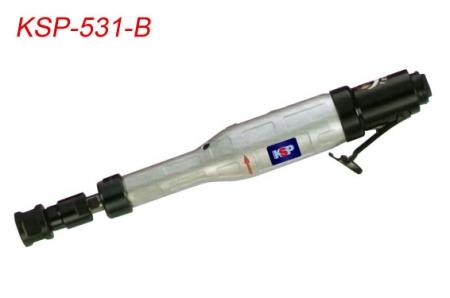 Air Power Tools KSP-531-B