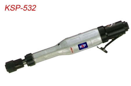Air Power Tools KSP-532