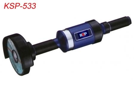 KSP-533 Air Straight Grinder
