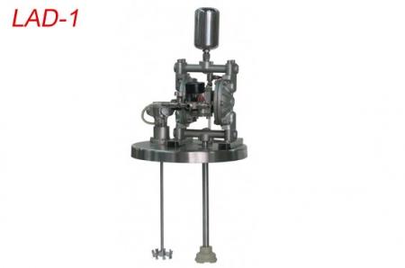 Sprayer Pump LAD-1
